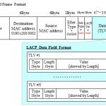 【図解】LACPのフレームフォーマットとネゴシエーションの仕組み