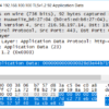 【解析】https(SSL/TLS)をwiresharkで復号化する方法,ブラウザで見る方法