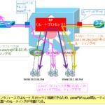【図解】『VLAN』と『VLAN インタフェース(SVI)』と『ルーテッドポート』の違い