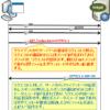 【図解/初心者向け】httpフォーマットとメソッド/ステータスコード一覧 ~getとpostの違い,よく使われるものとか原因とか~